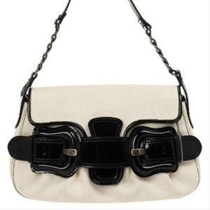 cd727b5b12 Women s Patent Leather Fendi Bag on Poshmark